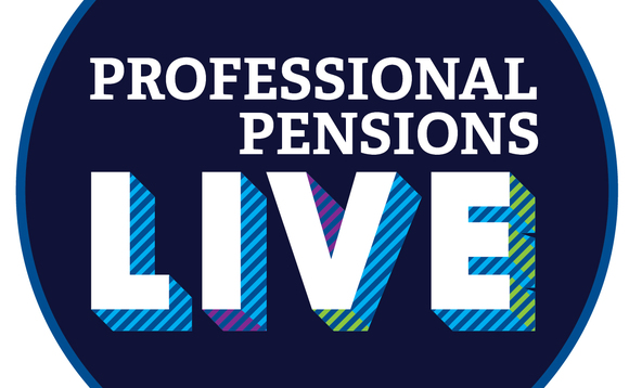 Guy Opperman confirmed as speaker for Professional Pensions Live 2020