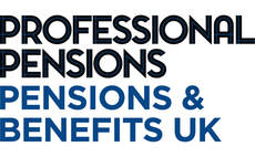 Pensions and Benefits UK: Over 600 attending so far - have you registered yet?