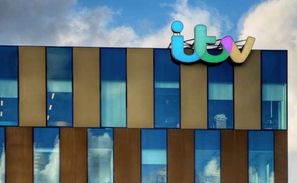 ITV's pension deficit almost doubles over 2016