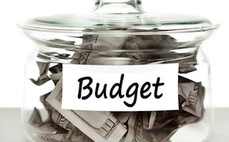 Budget 2017: The industry wish list