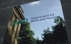 DWP outlines AE rules for post-staging employers