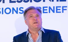Ed Balls: Consensus politics is a UK strength, but fragile now
