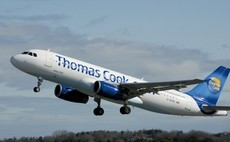 Thomas Cook schemes expected to enter PPF