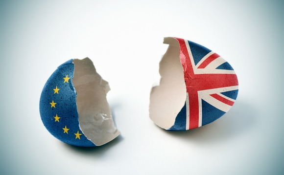 Diversified equity portfolios could lose 11% under hard Brexit