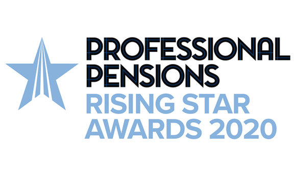 PP Rising Star Awards 2020: Last chance to nominate!