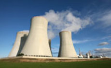 Plans to reform nuclear sector pensions get union backlash