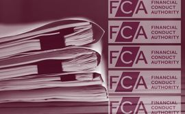 FCA's proposed value for money definition raises concerns
