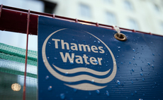 USS and BTPS to pay Thames Water leakage penalty
