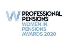 Women in Pensions Awards 2020: Nominate now!