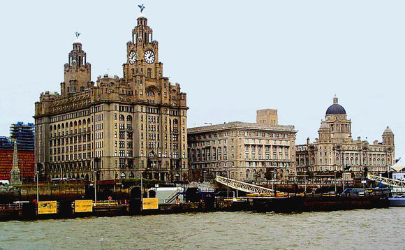 The Liverpool-based fund is seeking to boost its ESG credentials