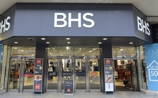 BHS trustees and Arcadia accuse TPR of 'misrepresenting facts' in Work and Pensions Committee evidence; Regulator issues clarification