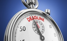 Timeline uncertainty over TPR removal of late payment reporting flexibility