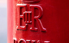 Letter: Royal Mail pension proposals provide 'good and fair' outcome for members