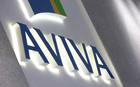 Aviva completes £875m second buy-in with own staff scheme