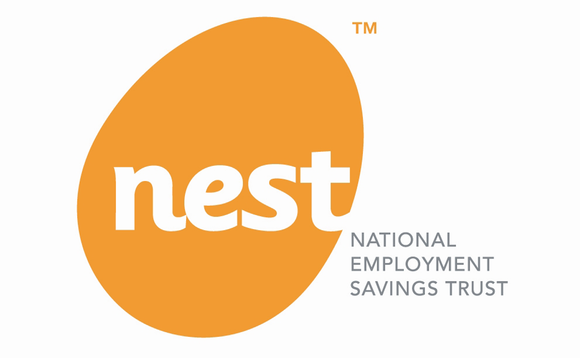 NEST rolls out sidecar savings trial