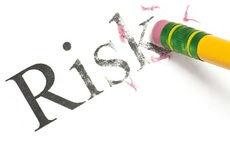 The Guide to Risk Reduction