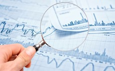 Success for LGPS transparency code as 65 managers sign up in a year