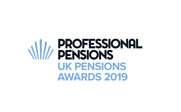 UK Pensions Awards 2019: Call for judges