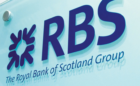 RBS rebuked over plans to hit members with £18m NI costs