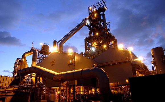 British Steel trustee: Compelling evidence proves we can survive outside PPF
