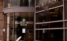 AIB secures £1.1bn de-risking deal targeting full buy-in