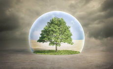 Pension funds need to look beyond ESG fund ratings