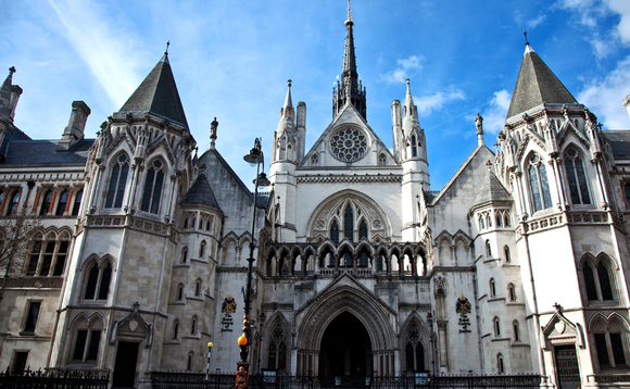 The appeal follows a ruling in June that compensation was age discriminatory