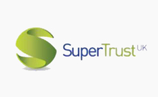 Supertrust UK exits master trust market