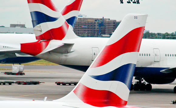 British Airways: APS trustees felt subject to 'four-pronged attack' and turned on advisers