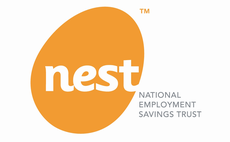 NEST consults on changes to scheme rules