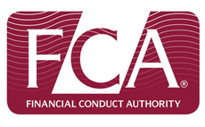 FCA to force annuity providers to encourage customers to shop around