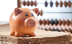 Six ways to boost your pension pot