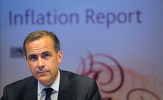 BoE hints at 'earlier' rate hikes as MPC adopts more hawkish stance