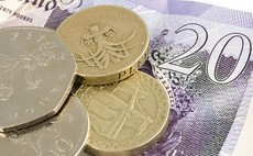 Majority of industry back extension of auto-enrolment age
