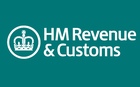 HMRC publishes guidance on tax issues arising from GMP equalisation