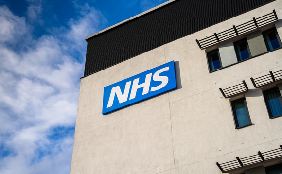 Government to review tapered pension tax rules for NHS doctors