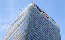 HSBC has 'moral imperative' to drop pensions clawback rules, say MPs