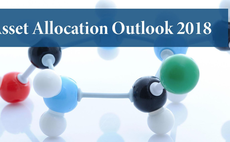 Which asset classes are likely to outperform in 2018? PIMCO asset allocation views