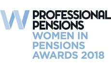 Women in Pensions Awards 2018: Nominations Open