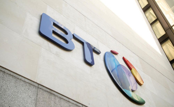 BT blocked from third attempt to swap pensions index