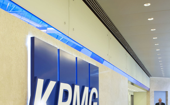 KPMG has begun a consultation on reducing pensions contributions, effecting around 20% of staff if agreed on, Professional Pensions finds.