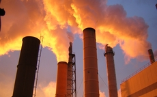 Divestment alone dangerously undermines pursuit of zero-carbon economy