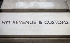 HMRC launches consultation into salary sacrifice reform