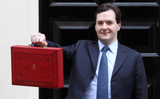 What to look out for in today's Budget