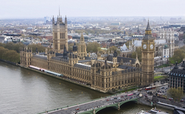 Pensions Schemes Bill passes final Lords hurdle to proceed to Commons