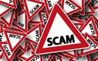 Overloaded fraud police need industry support on scams, MPs told
