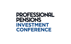 PP Investment Conference - Last chance to register