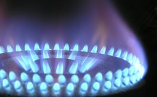 The gas firm scheme deal covers 6,000 pensioner members