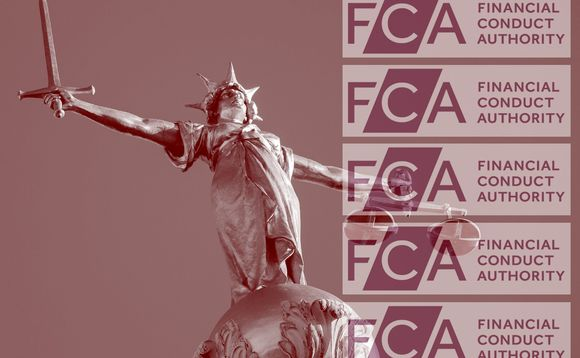 FCA fines Standard Life Assurance £31m for non-advised annuity sales failures