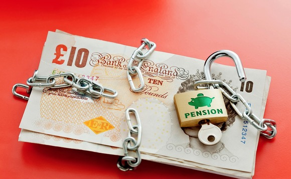 APFA calls for pension transfer value 'abolition or radical overhaul'